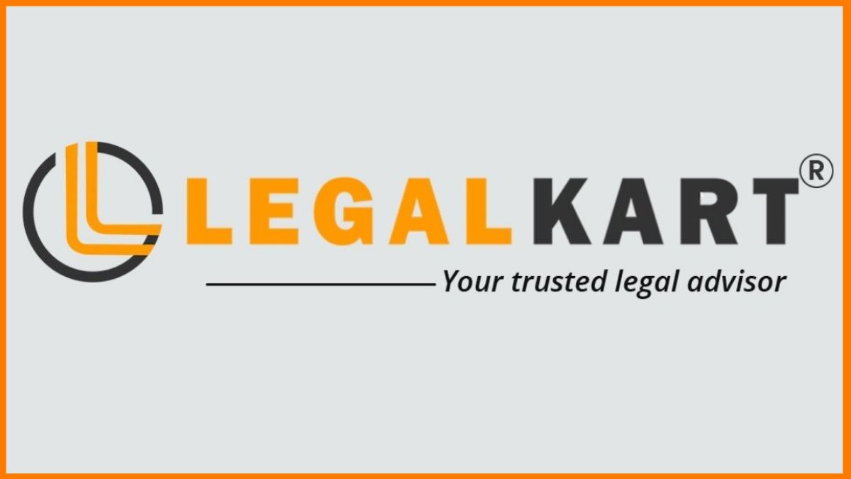LegalKart- Company Profile | India's First Practice Management Application for Lawyers