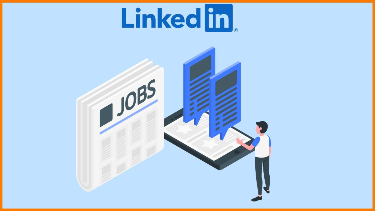 How to create a Perfect LinkedIn profile in 2021: Ultimate guide