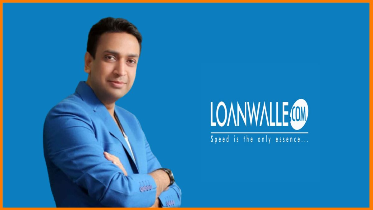 Success Story of Loanwalle.com-Providing Instant and Short-term Loans