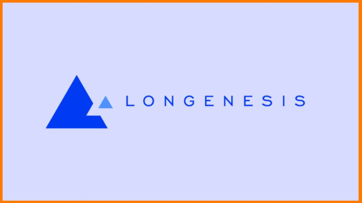 Longenesis raises $1.2 million seed round by a group of business angels led by Rustam Gilfanov