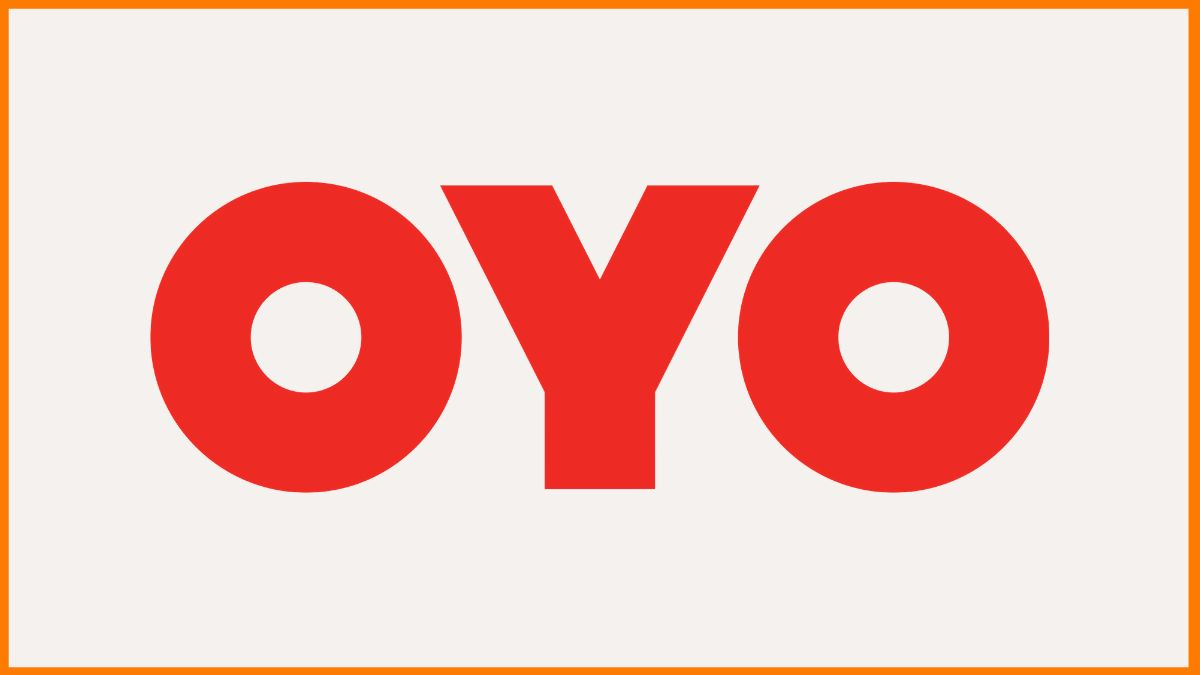 The current insights and challenges faced by OYO Rooms