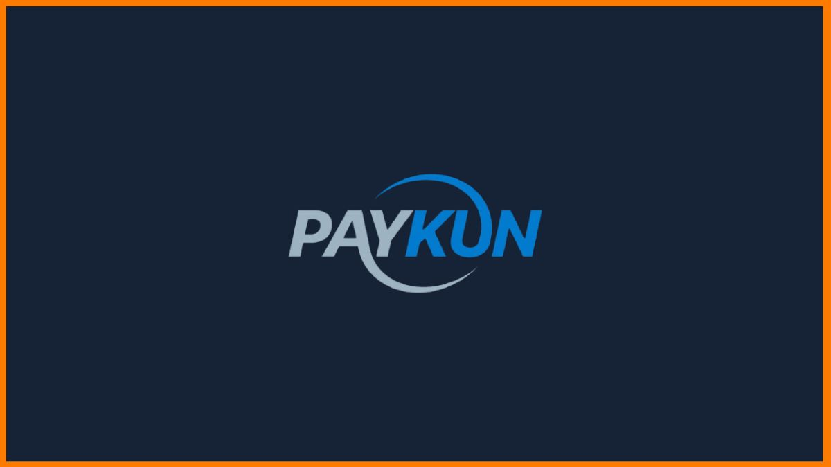 Success Story of PayKun- The Easiest Payment Gateway to Accept Online Payments