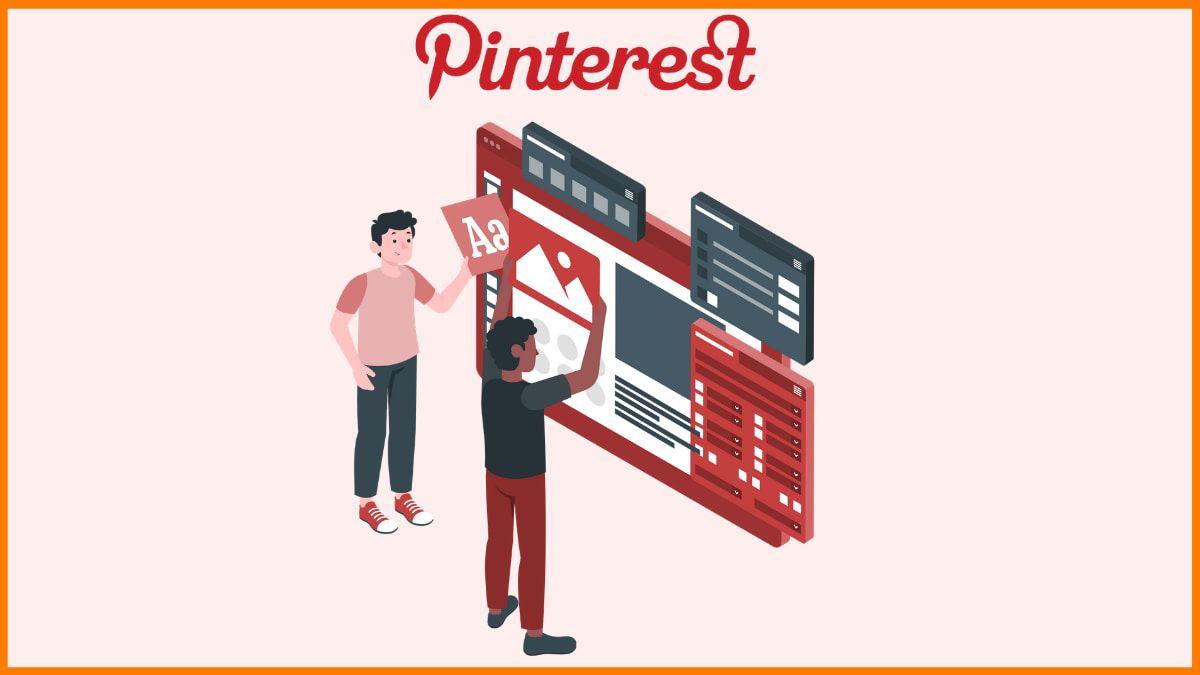 List of Top 14 Tools for Pinterest Creators
