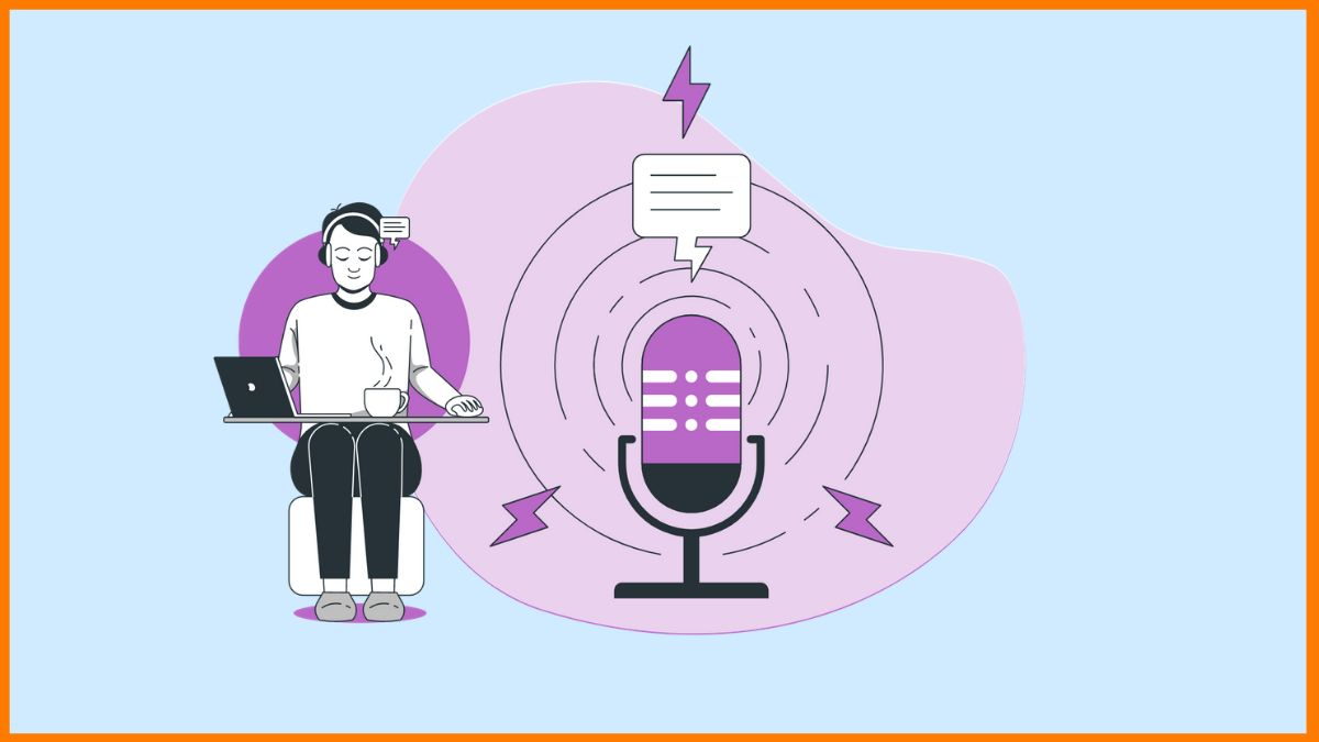 Podcast to earn money online