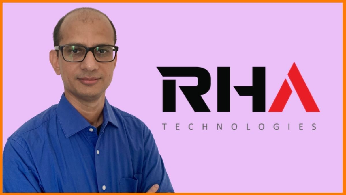 RHA Technologies - IT consulting & Technology Partner [Exclusive Interview]