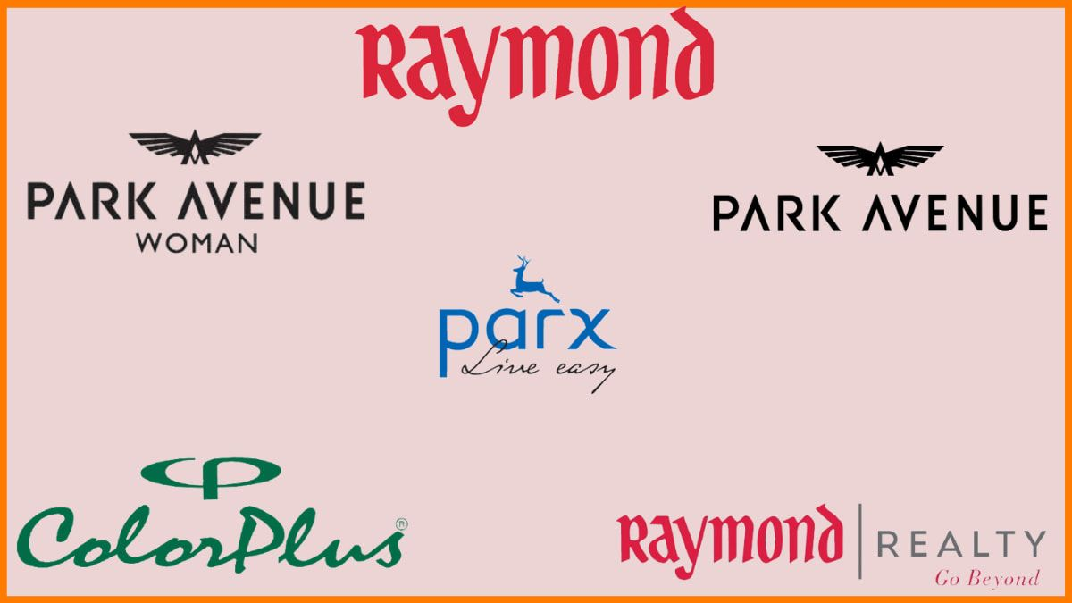 Unpopular Subsidiaries of Raymond you might not know about