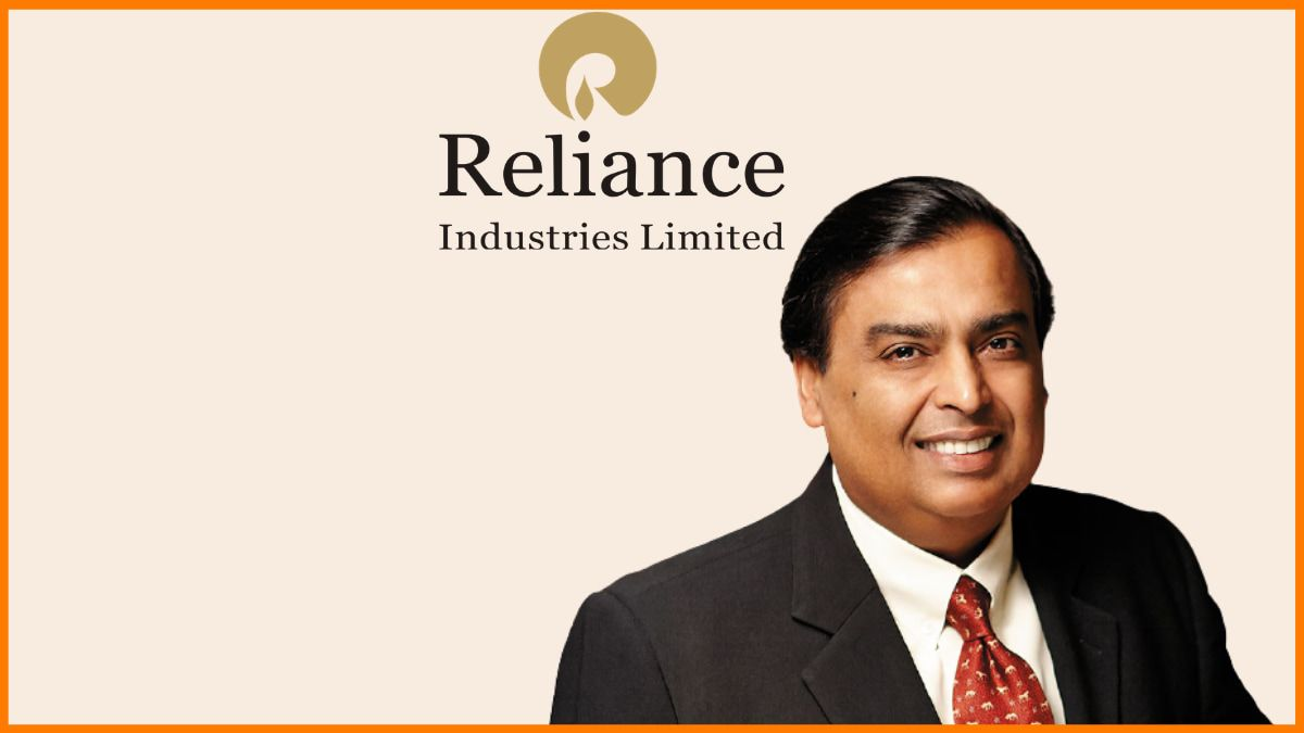 All the new Reliance projects announced at Reliance AGM | Reliance AGM 2021 Highlights