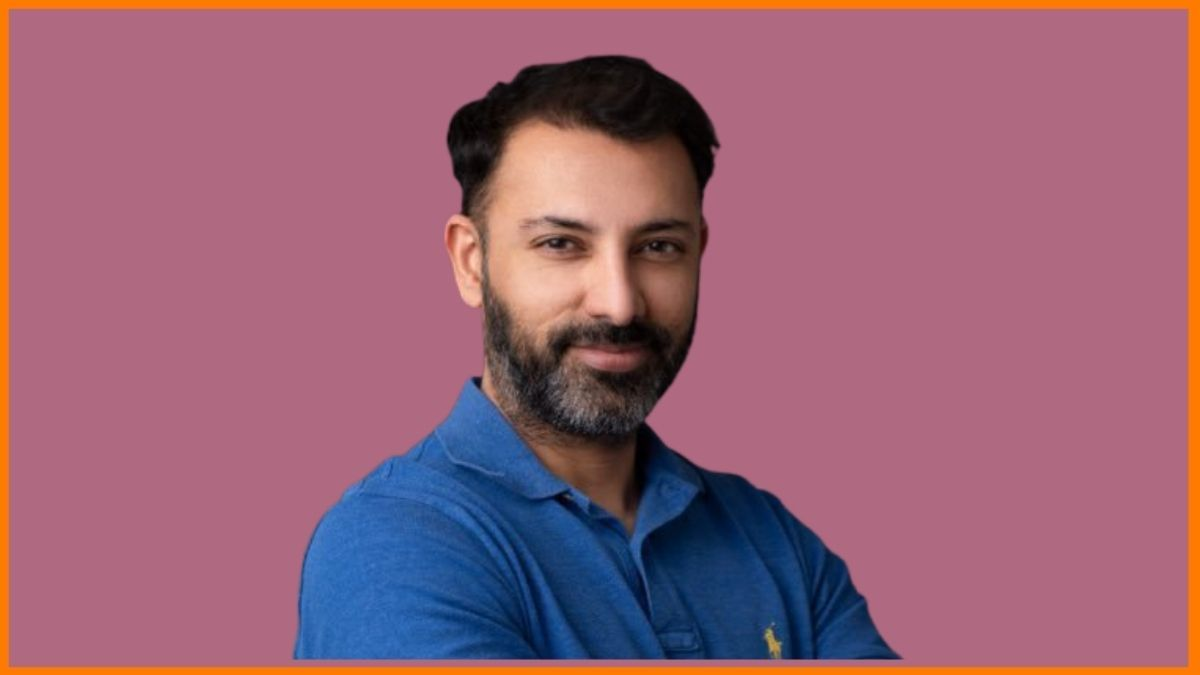 Rohit Chawla - CEO, Bare Anatomy