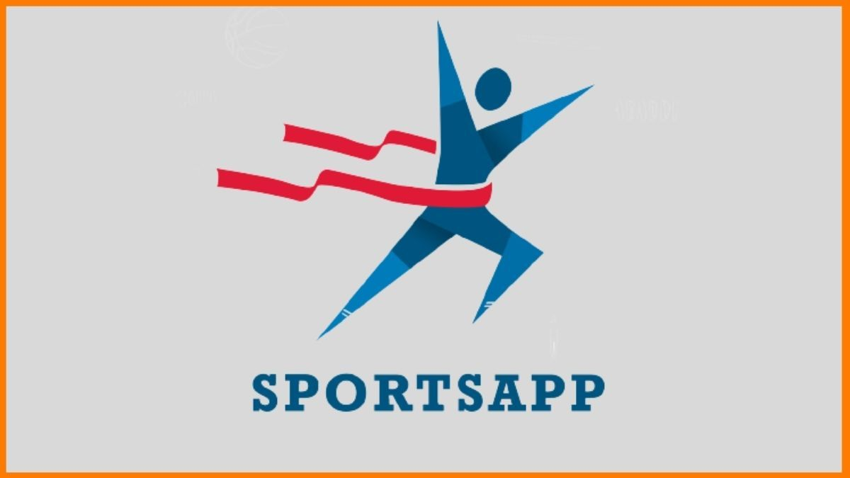 Startup Story Of SportsApp - An All In One App For Sports