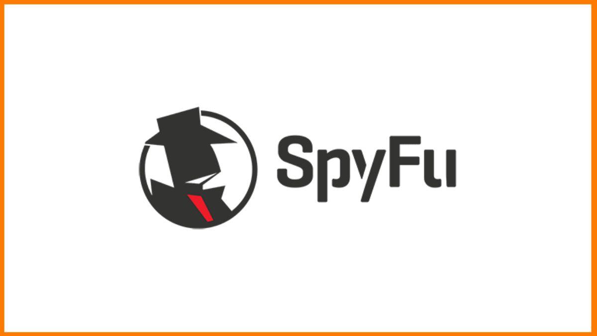SpyFu- Ad Spying Tool