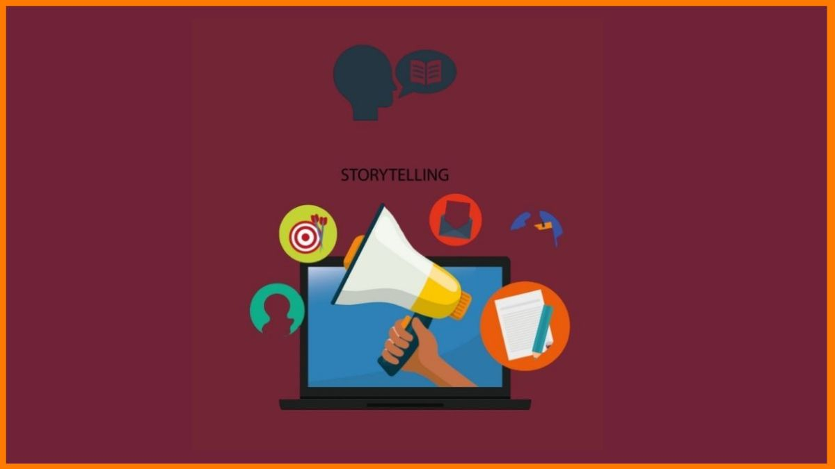 Incredible List Of Top 10 Best Storytelling Ads