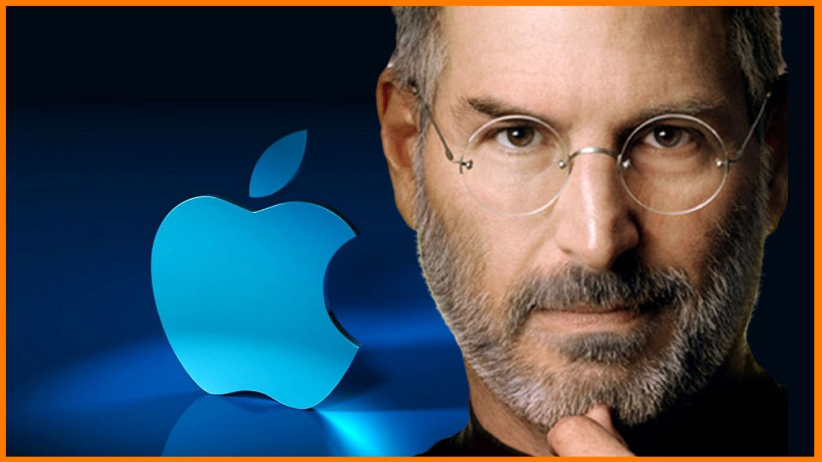 How Did Steve Jobs become Successful?
