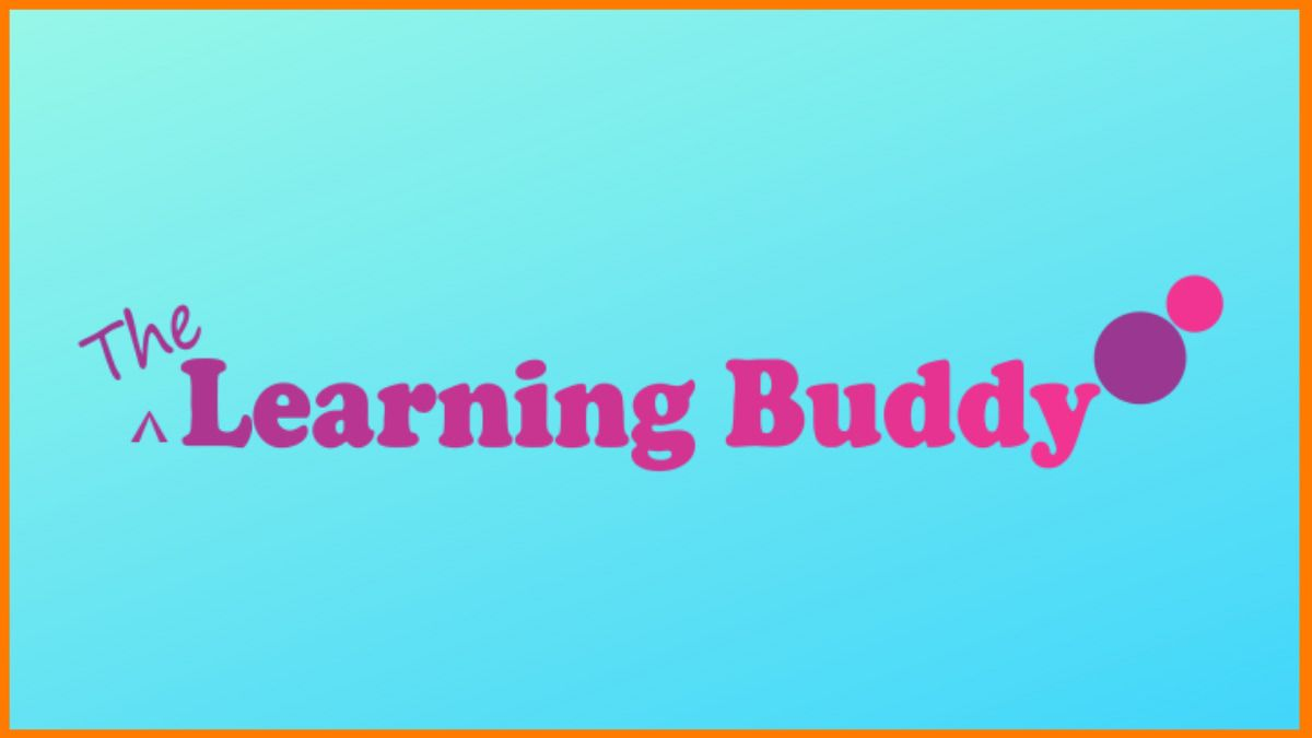 The Learning Buddy Makes Learning Easy with Augmented Reality