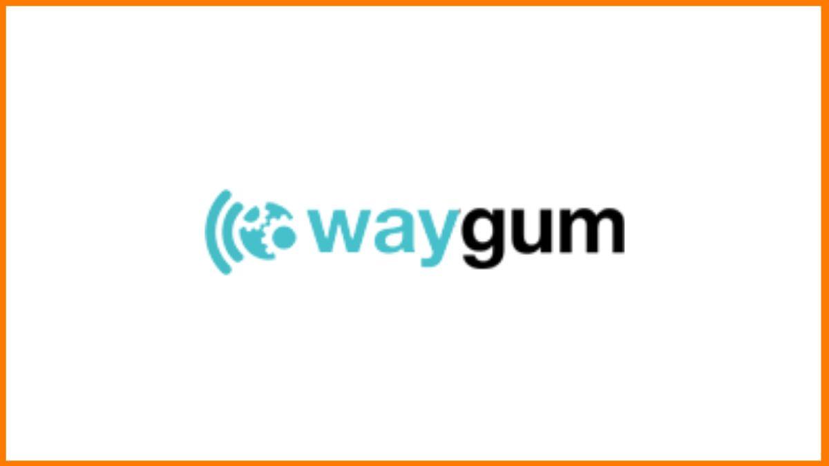 Waygum Logo