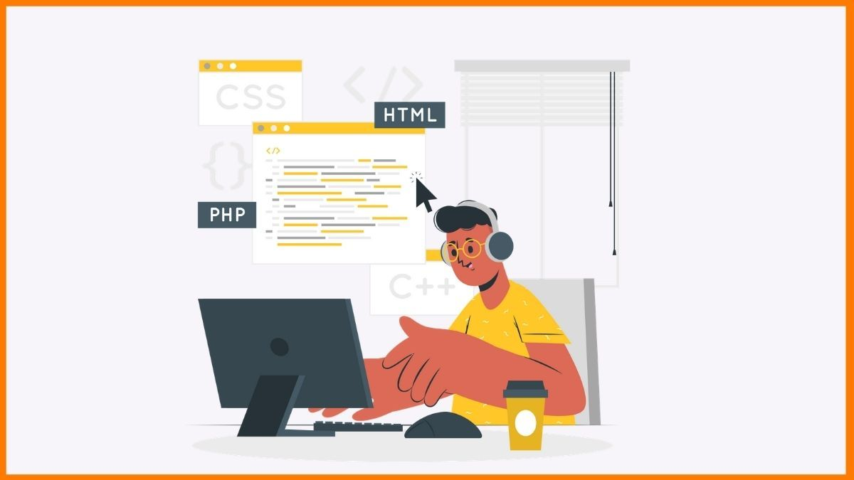 Web Developer Resume for Fresher-Get Hired By Implementing These Key Elements