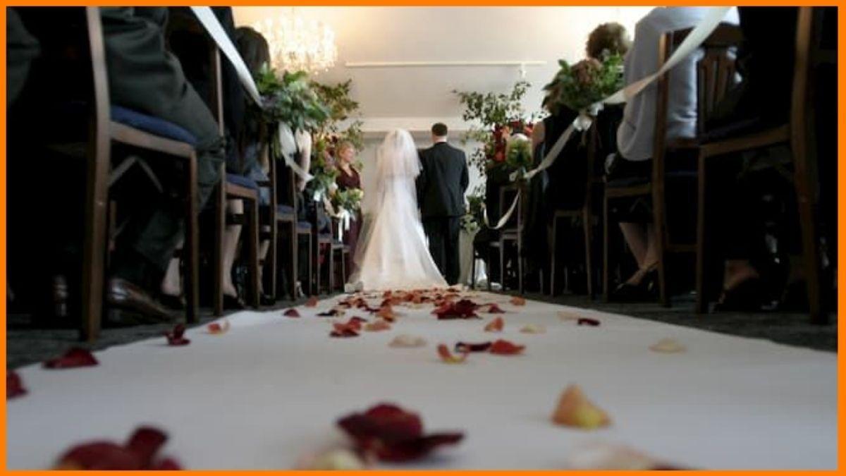 Wedding-planner-business-startuptalky