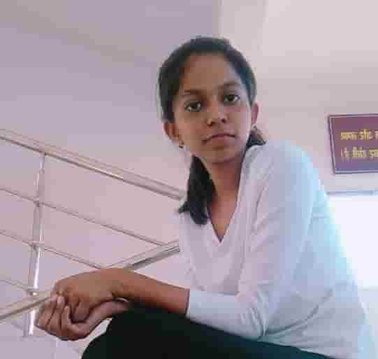Divya Jyoti Sinha