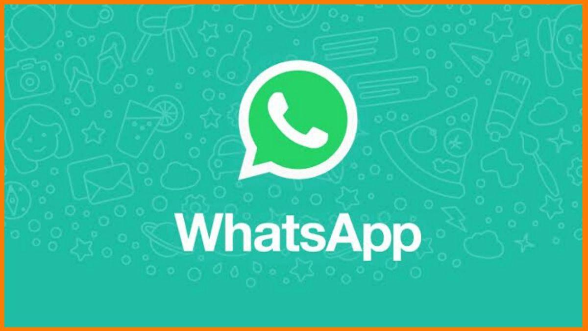 WhatsApp Business Model | How does WhatsApp Make Money?