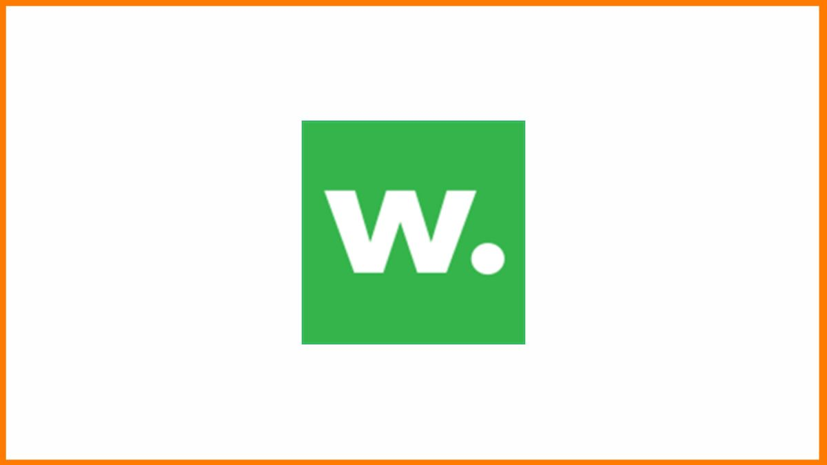 Wikibuy Extension