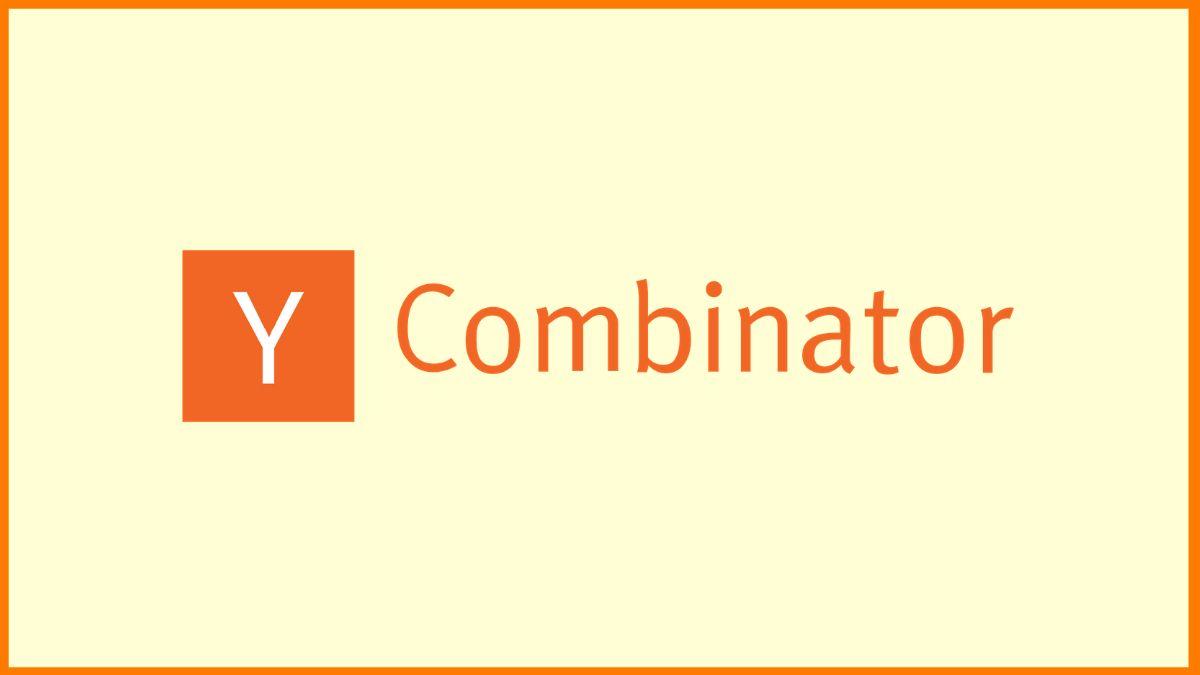 Y Combinator's Most Successful Startups | YC Startups