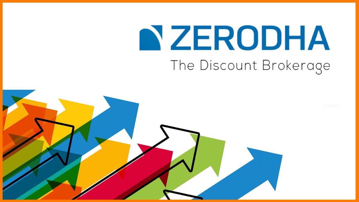 Zerodha Marketing Strategy - How Zerodha succeeded without Advertisements