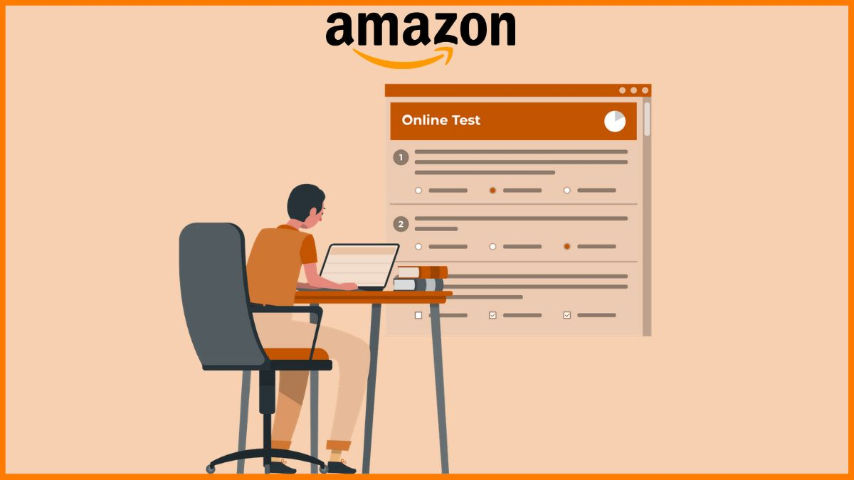 How to Register for Amazon India's Machine Learning Summer School Programme