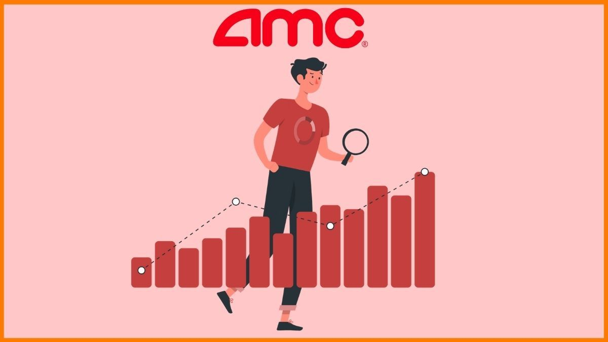 What is AMC Entertainment and Why its Stock Price Surged 2900% this Year?