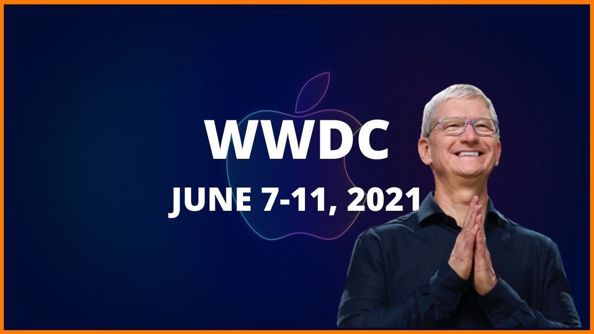 What is Apple's WWDC and Everything an Apple fan should know about it