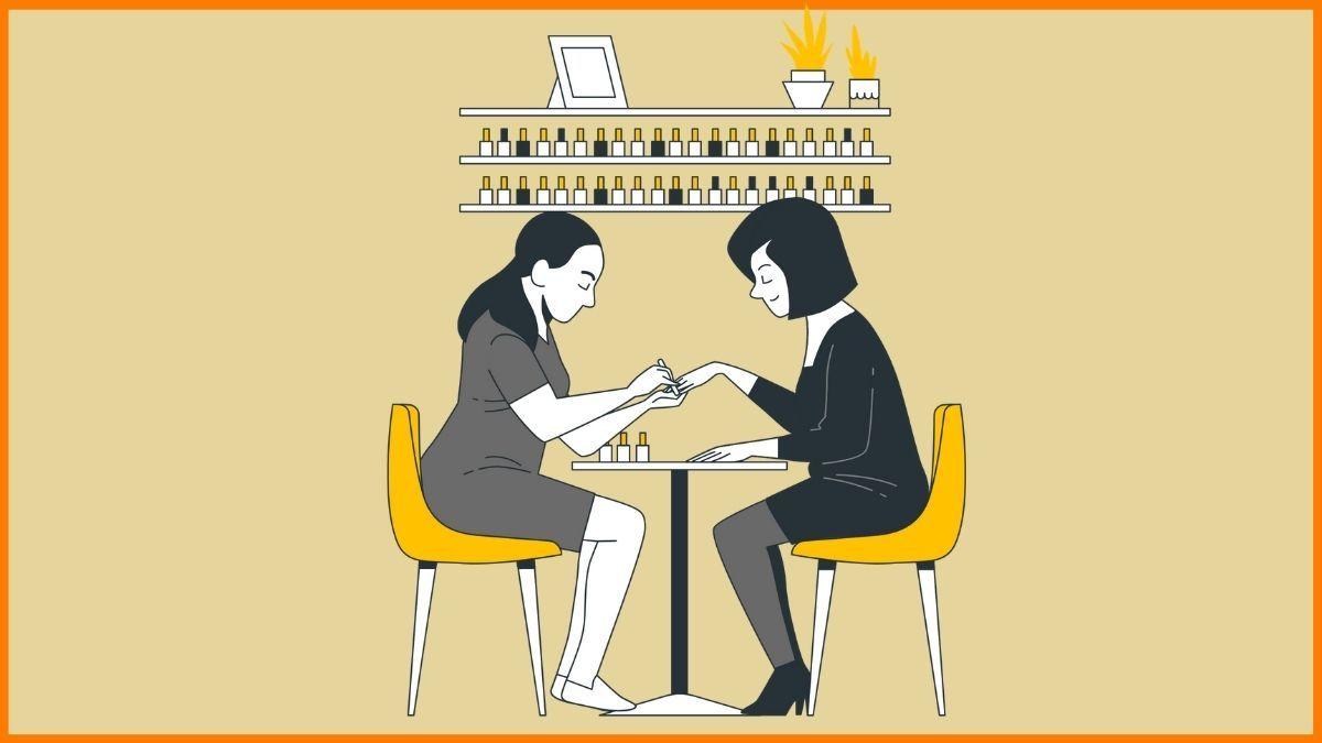 Beauty Store Business in UAE