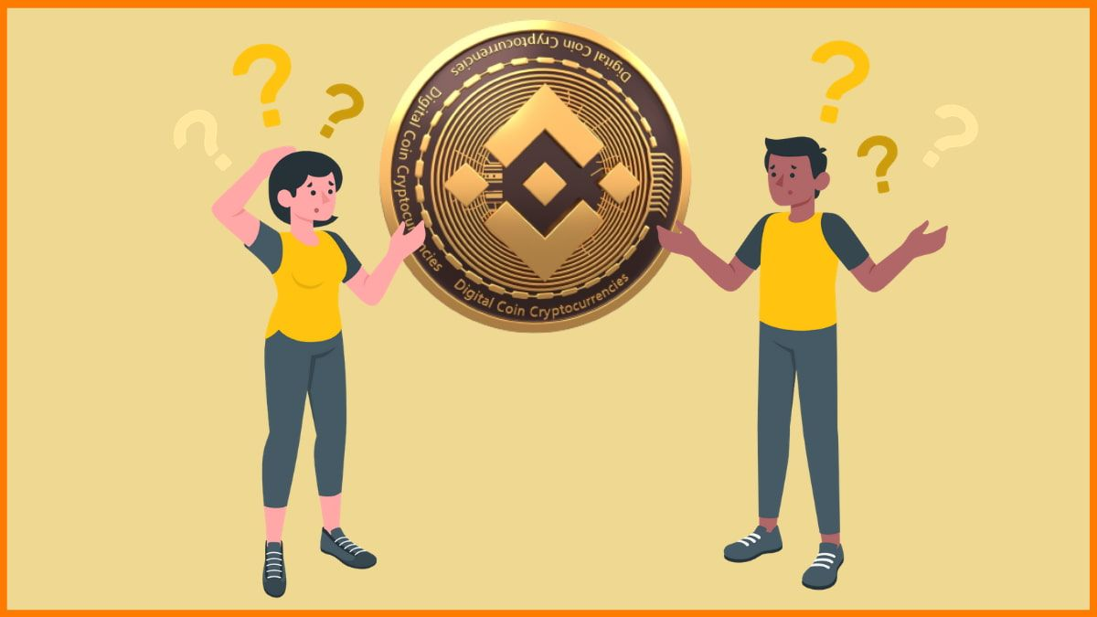 Is Binance coin a good investment? What experts say about Binance coin