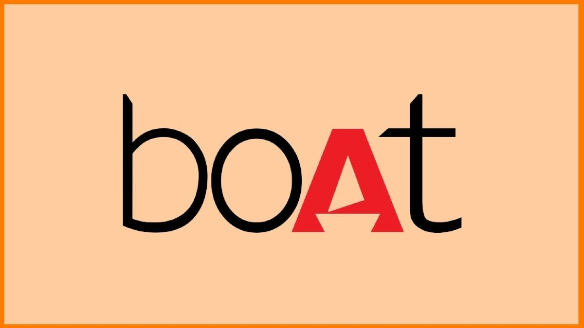 Boat - Entertaining People and Resetting Minds!