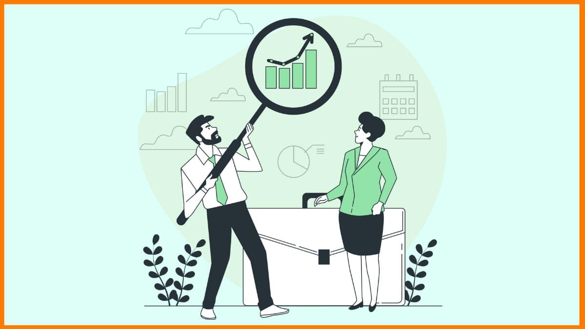 4 Ways A Business Coaching Program Can Help You Grow