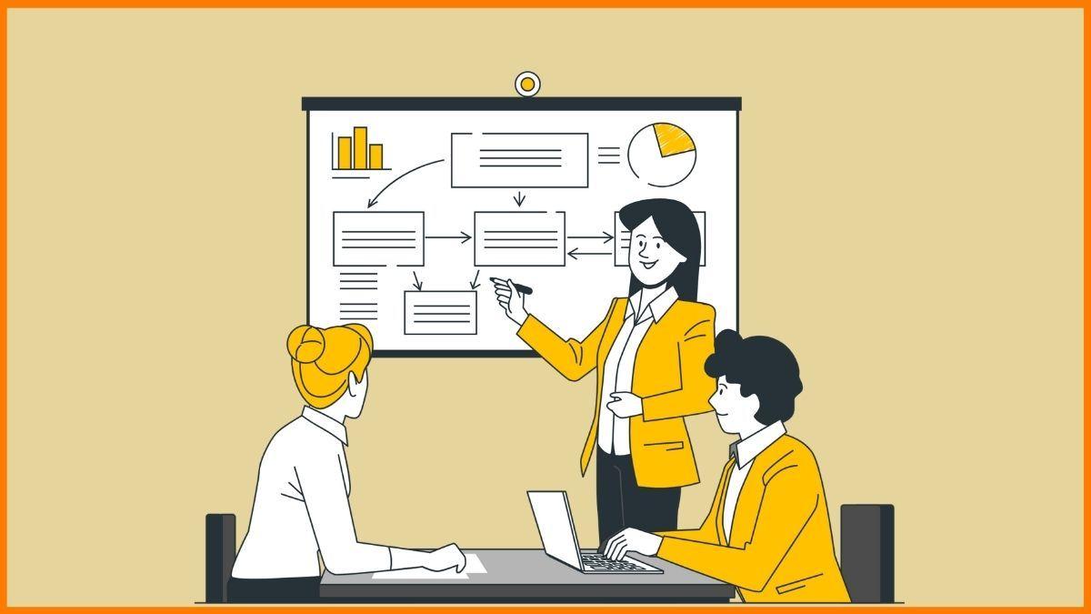 Consultancy Business in UAE