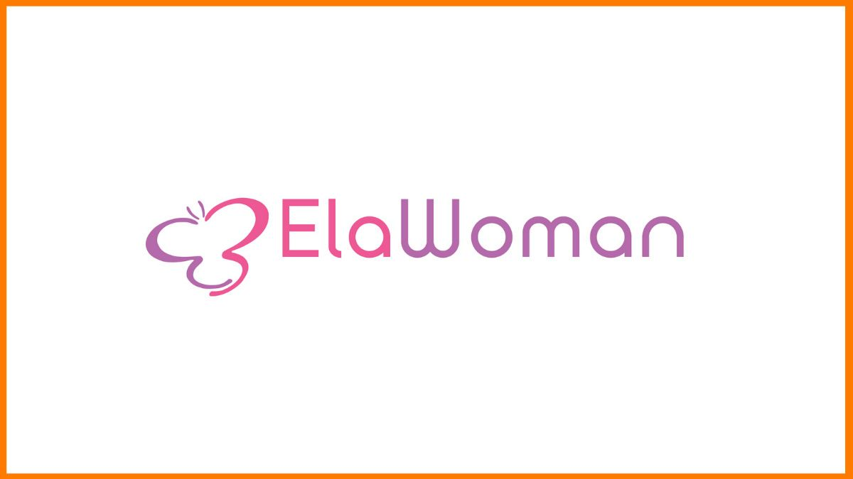 ElaWoman - Helping Couples With IVF and Fertility Issues