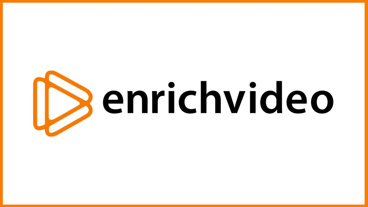 EnrichVideo (Amigobulls) - Helping Businesses Drive Growth