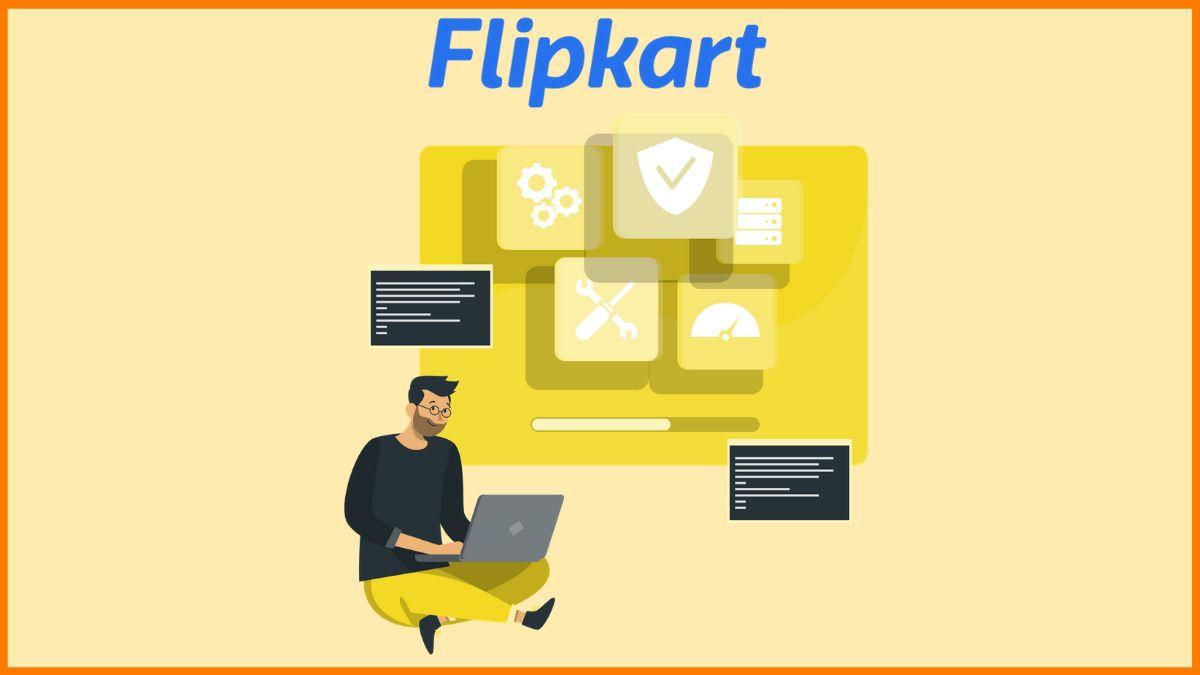 Top 9 Tools every Flipkart Seller needs in 2021