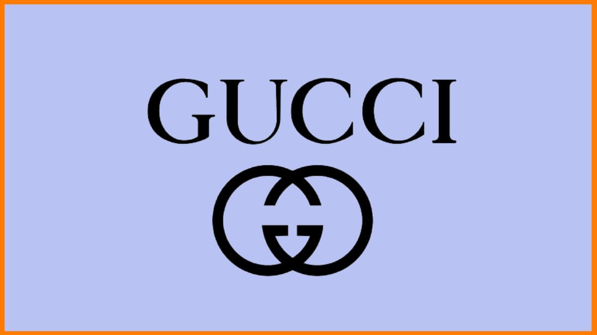 27 Unknown & Interesting Facts About Luxury Brand Gucci