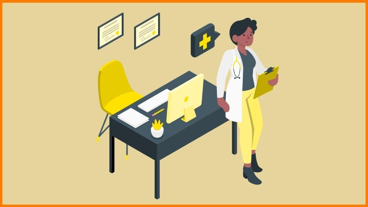 Healthcare Business in UAE