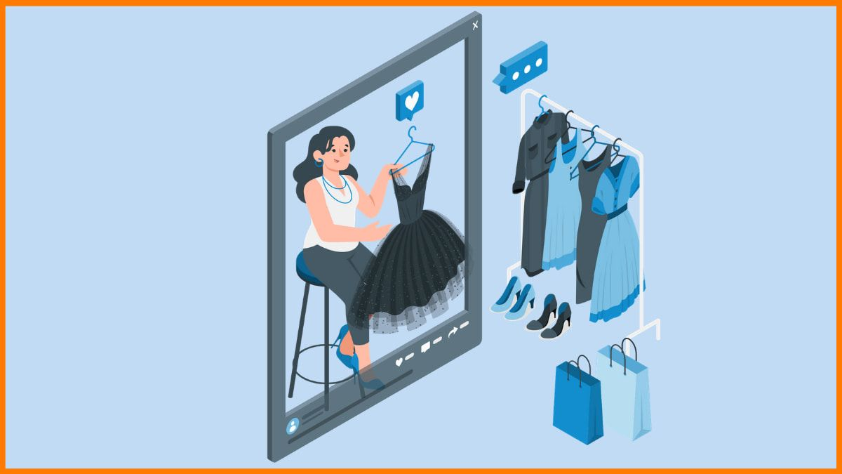 How is AI being used in Fashion Industry?