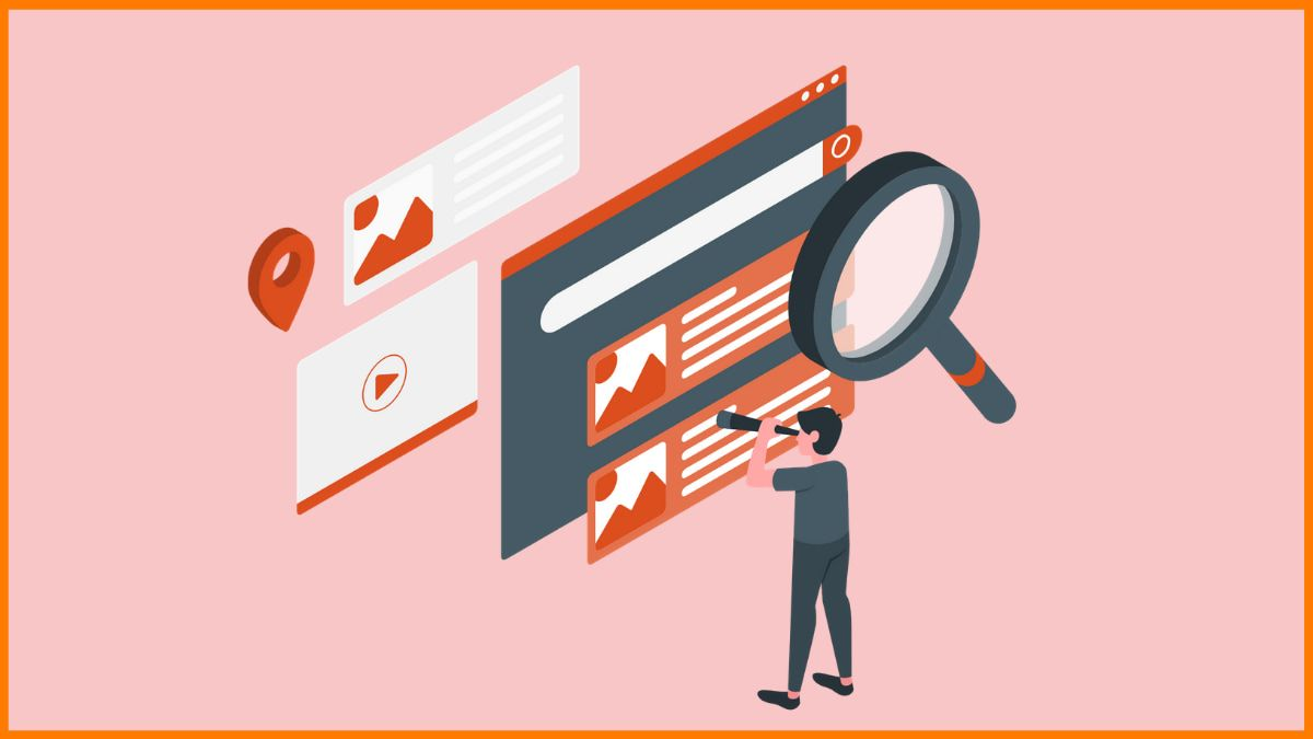 Spying on Your Competitors - 10 Different Ways