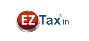 ITR Filing online software