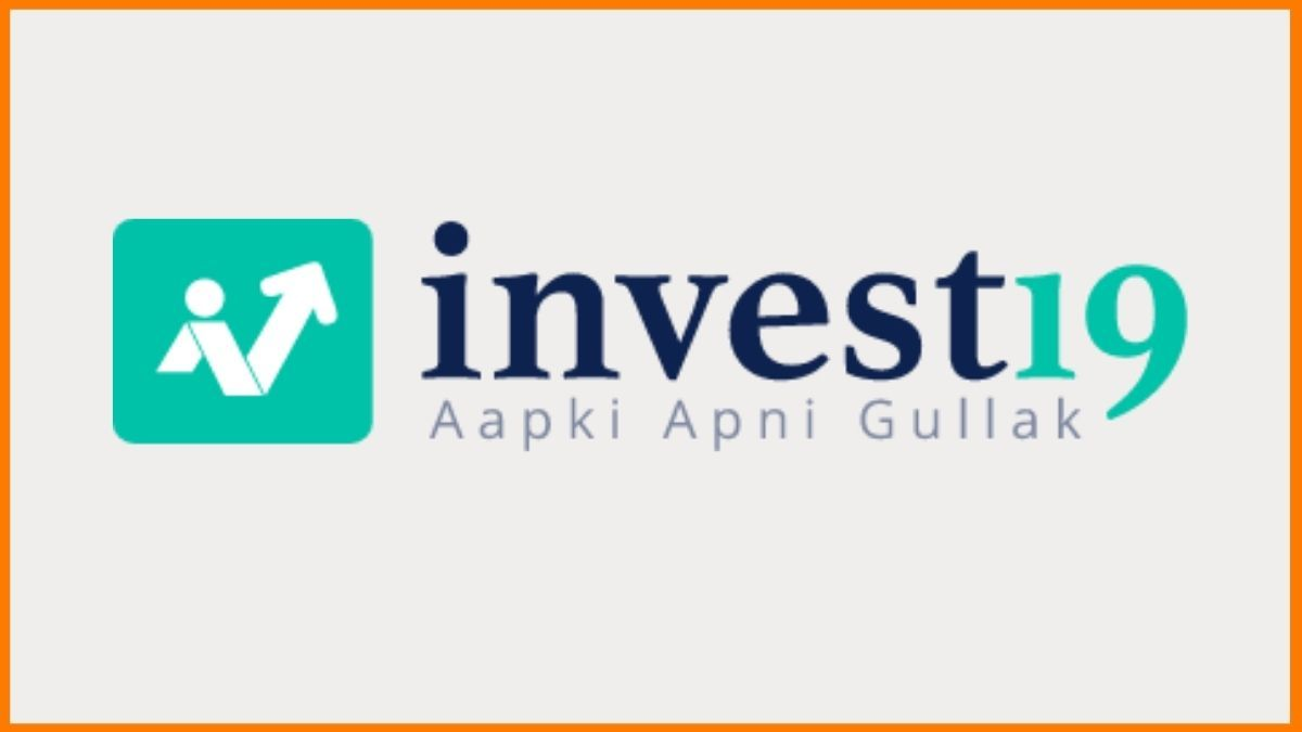 How Invest19 is Disrupting the Stock Market? [Exclusive Interview]