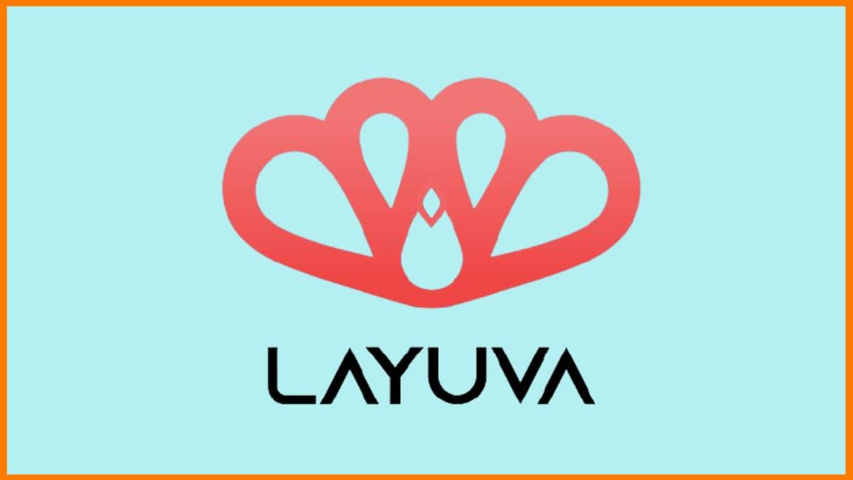 LaYuva—Share And Earn E-Commerce Platform