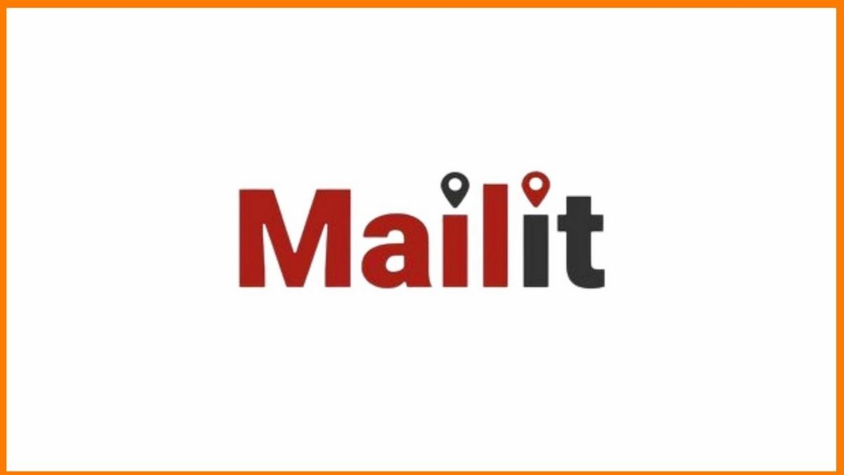Mailit - Delivering Super Service Experiences backed up by Tata Group