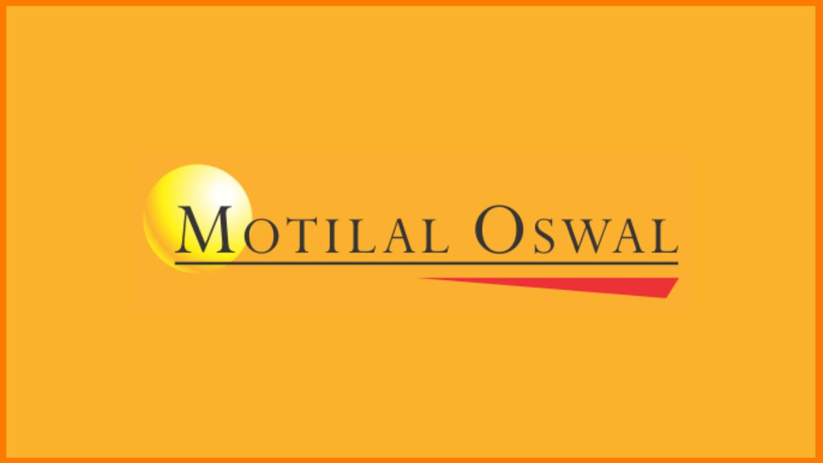 Motilal Oswal - Its Business Model and How You Can Be a Business Partner Today!