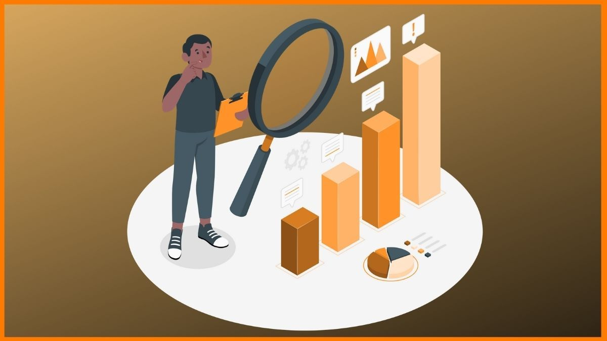 How to do a Competitor Analysis in 5 simple steps