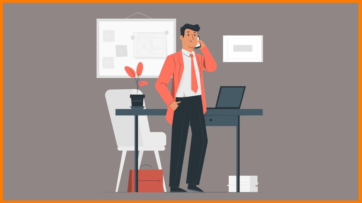 The Complete Office Setup Guide for Entrepreneurs
