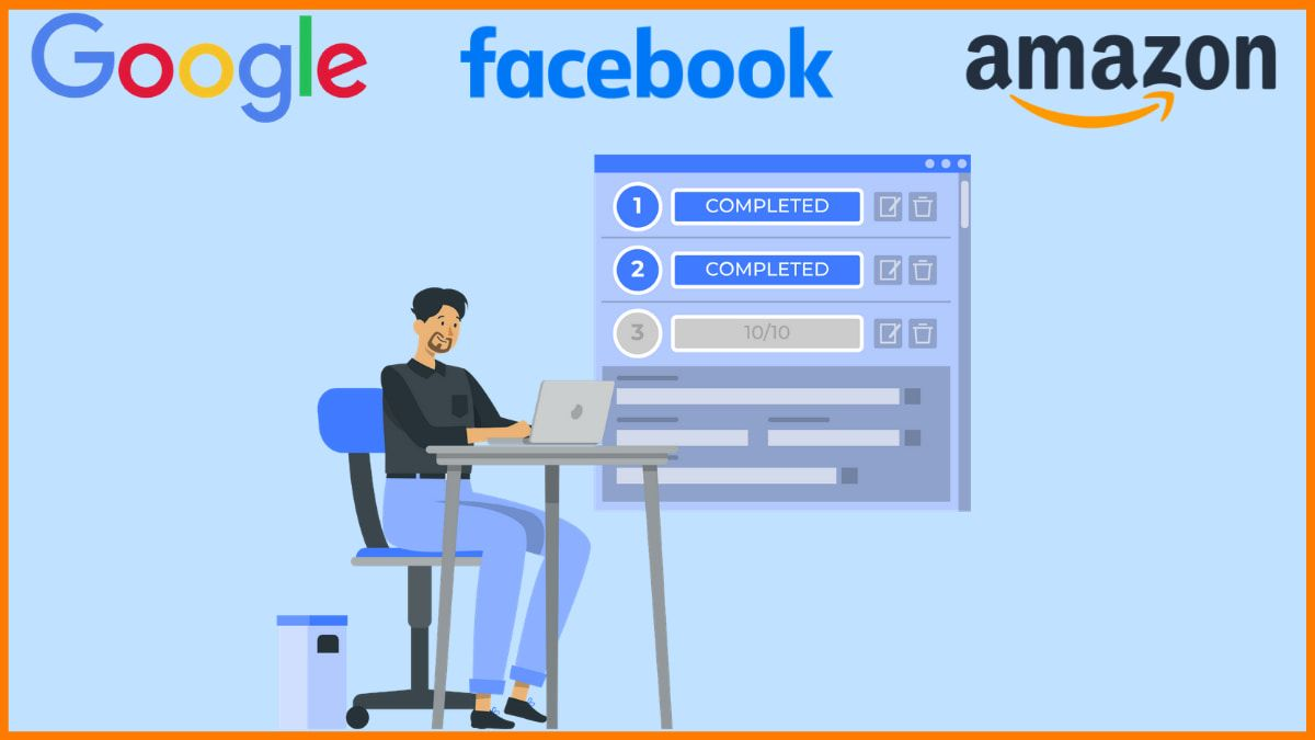 List of top Companies adopting Hybrid workplace model and Why your company should adopt it too