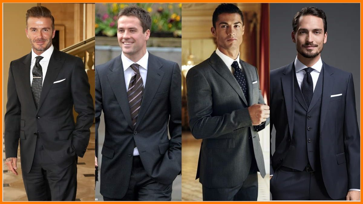 10 Footballers Making A Fortune Out Of Their Investments
