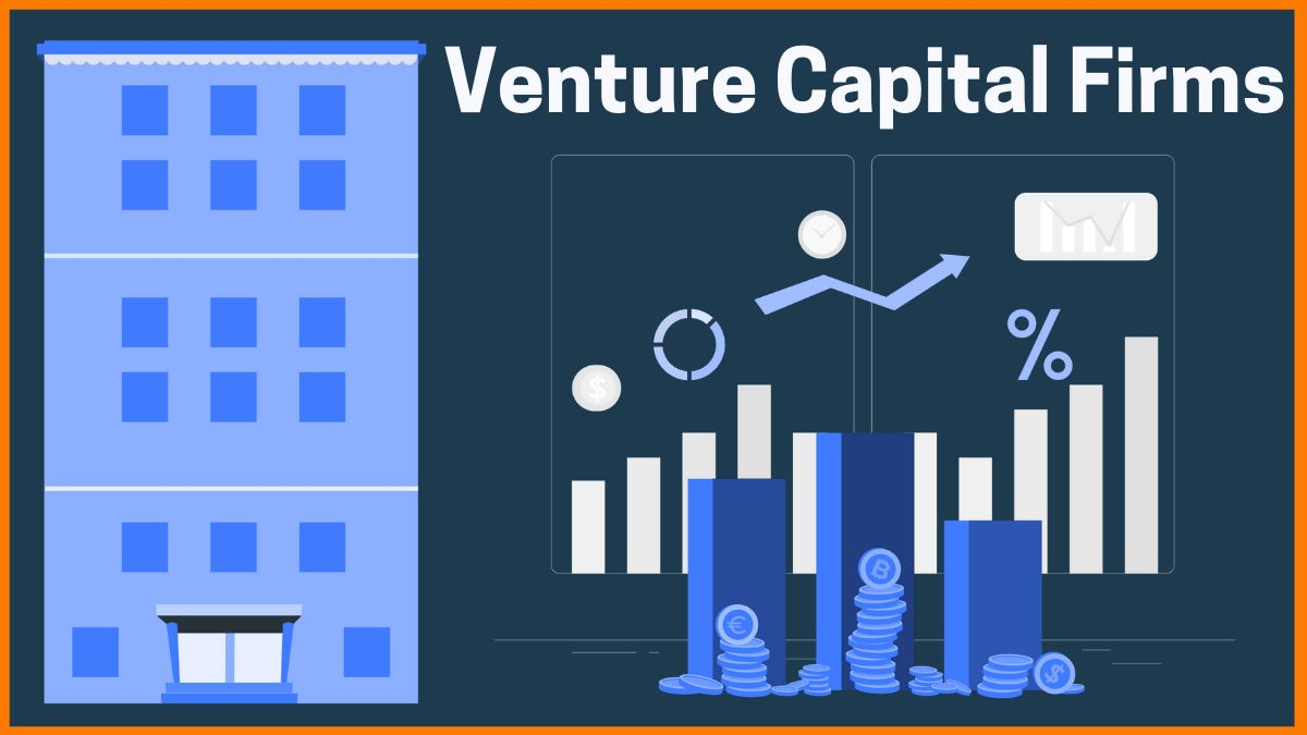 Top 10 Venture Capital Firms in India - 2021